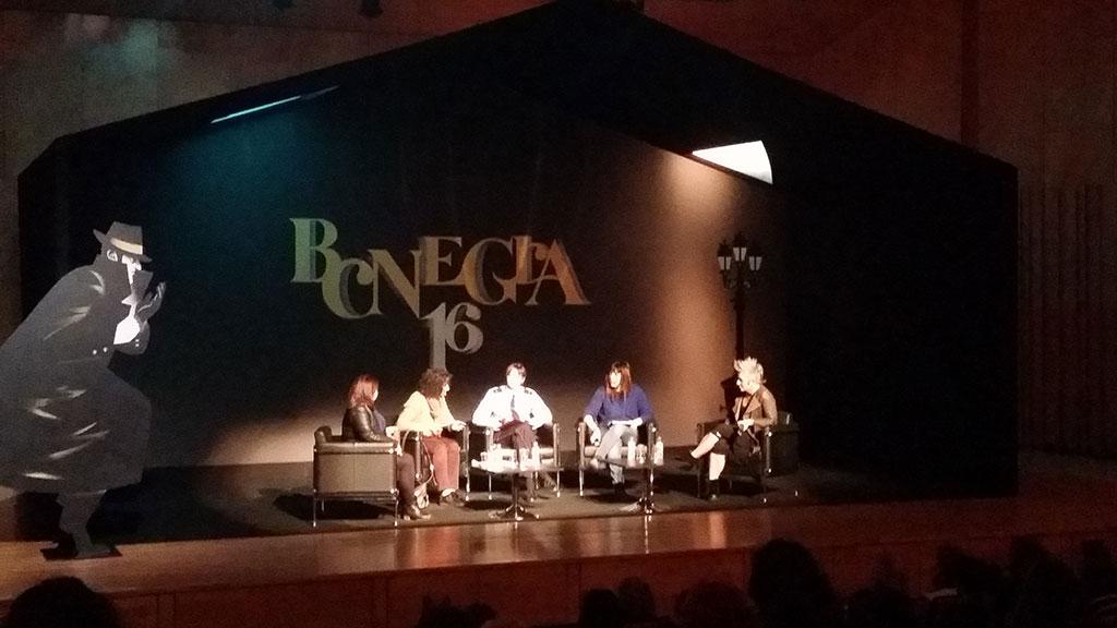 BCNegra_Juana_Gallego