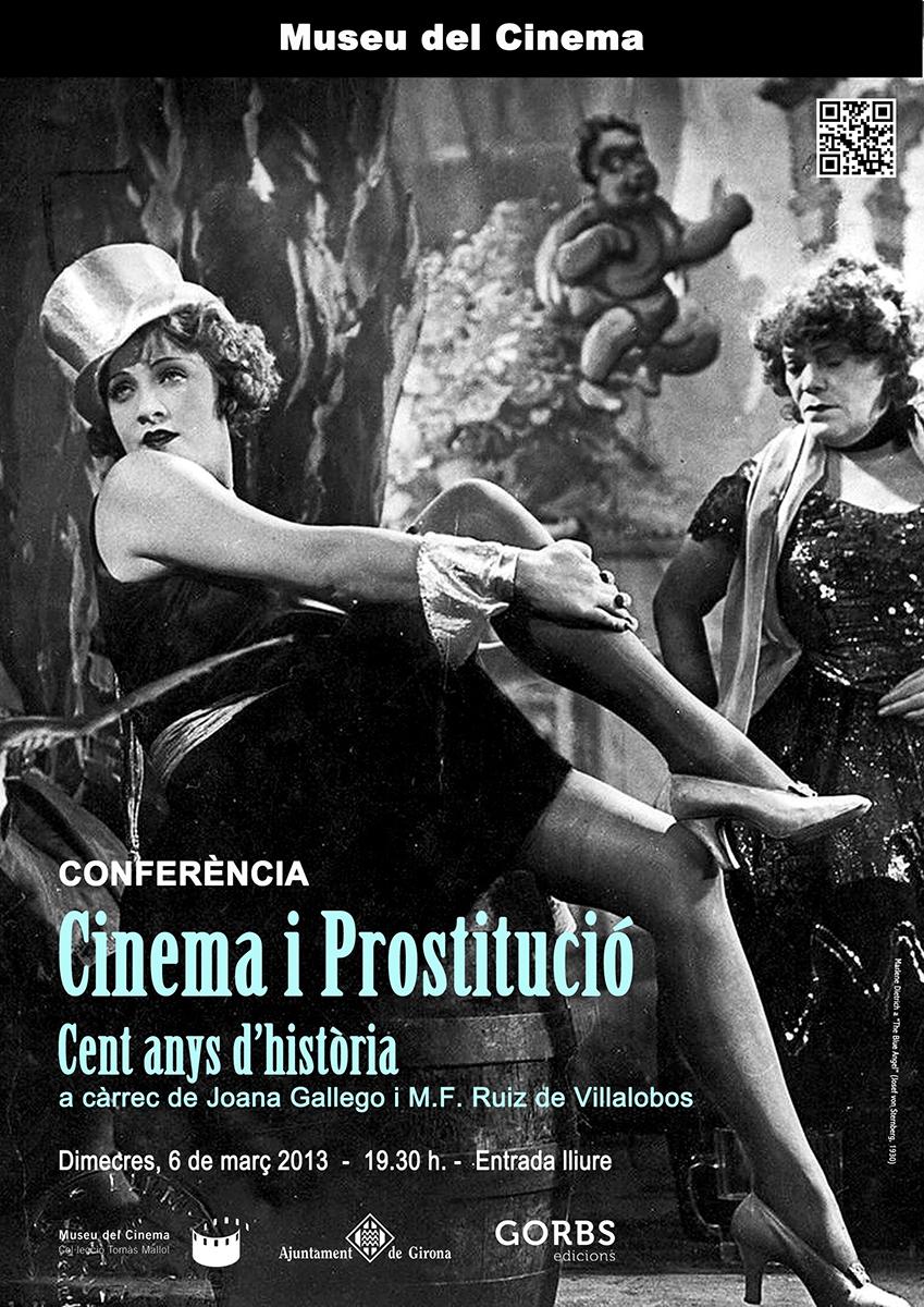 Cartell-cinema-i-prostitucio-